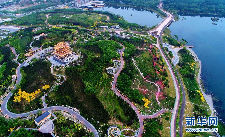 (十九大·读报告 话民生)(12)加快生态文明体制改革,建设美丽中国