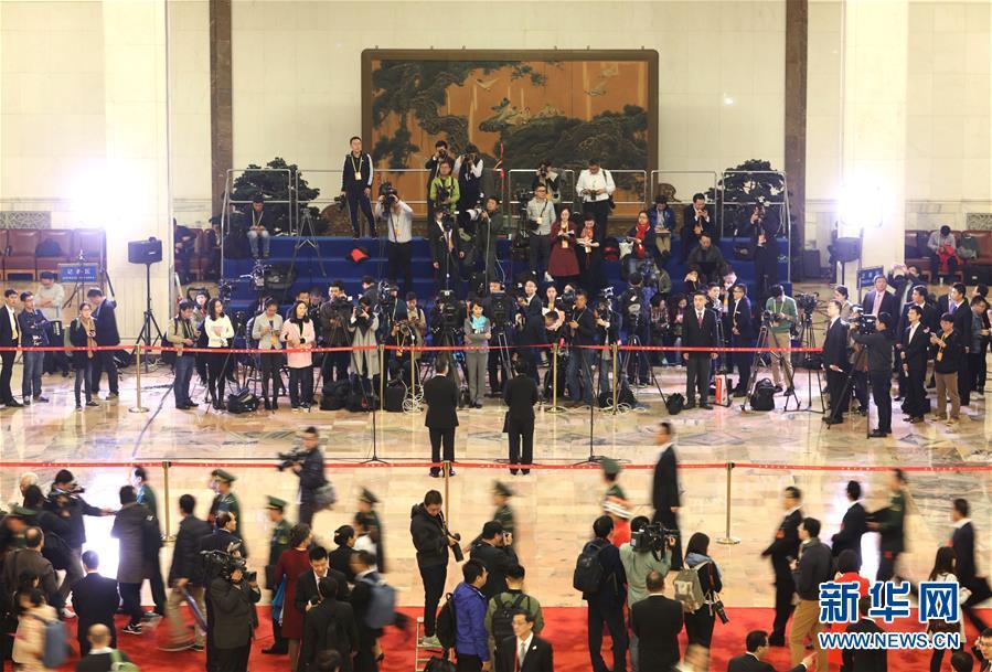 (新华全媒头条·十九大特别报道·图文互动)(10)担负起新时代中国共产党的历史使命——从党的十九大看伟大斗争伟大工程伟大事业伟大梦想