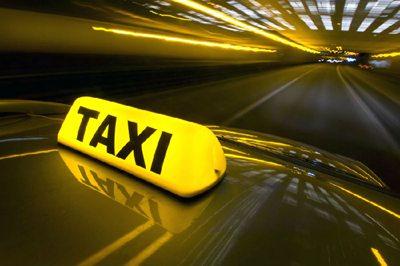 壮的举动,沈阳出租车司机将愤怒 记得上世纪末的时候,还曾有媒体