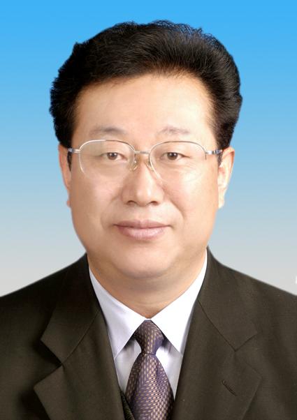 甘肃省人大常委会副主任陆武成接受组织调查