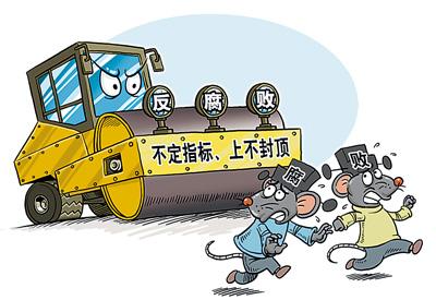 政治纪律政治规矩|中共的政治规矩是什么