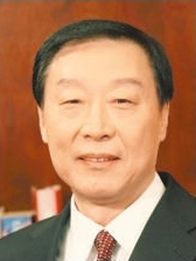 江苏省委书记罗志军:做忠诚干净担当的共产党人
