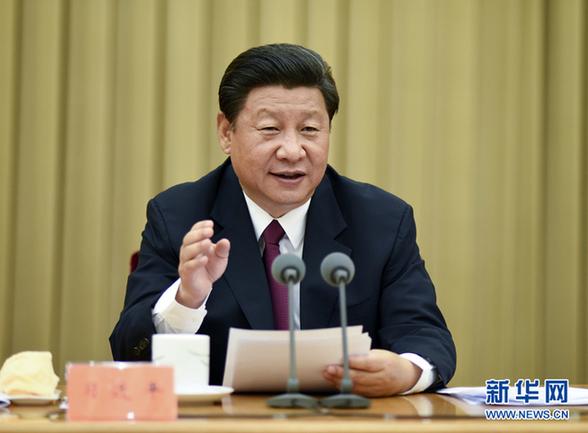 六次中央西藏工作座谈会 都谈了什么?