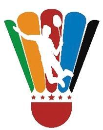 体育总局宣布取消全运会金牌榜 2021年仅一省申办