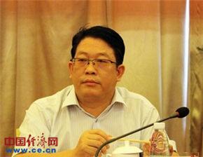 Wangzhong Yun Haikou Haikou Municipal Committee before the Department of Radio TV station