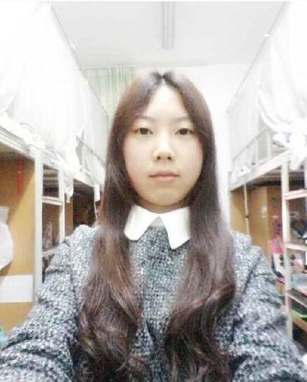 四川22岁美女大学生离奇消失 半月杳无音讯(图)