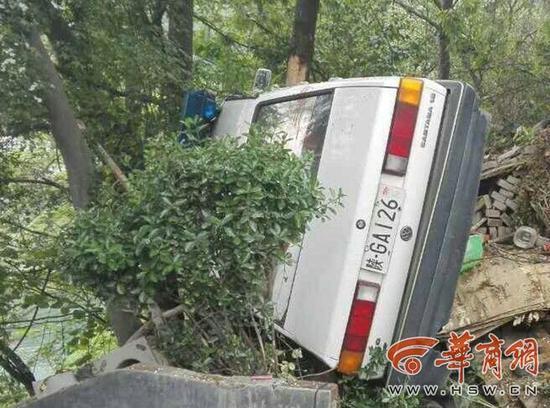人口老龄化_紫阳县人口