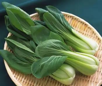 吃了一辈子蔬菜,却没见过它开花的样子?太惊艳!