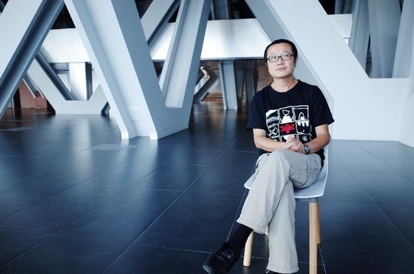 火星大使」が誕生、中国重大科学...
