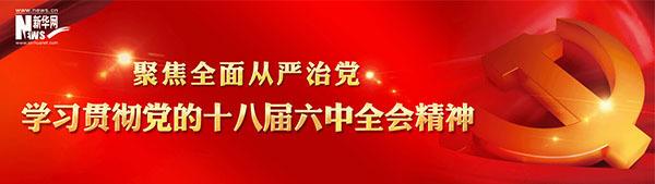 www.liangyingwu.com