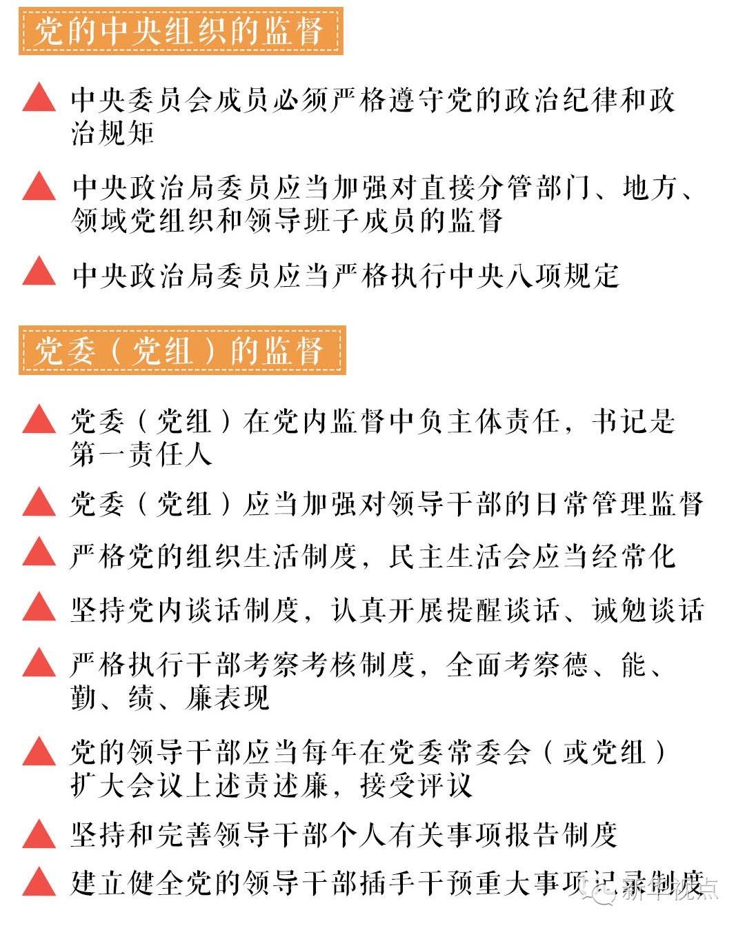 党章是最根本的党内法规_中国方正出版社 中国共产党纪律处分条例 权