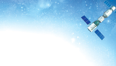 揭秘太空鱼香肉丝 中国航天员太空做饭还能吃冰激凌
