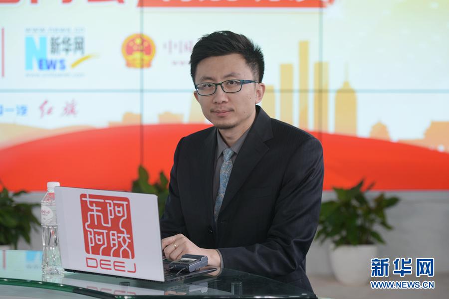 中国人口报徐连祥_中国人口新闻