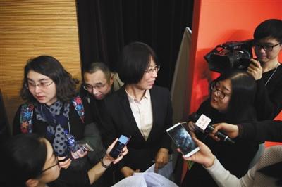 北京积分落户细则正在制定 涉及29个细项