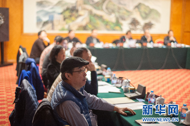 """中国火星探测工程全球征集活动初评 """"凤凰""""等入围前8强"""