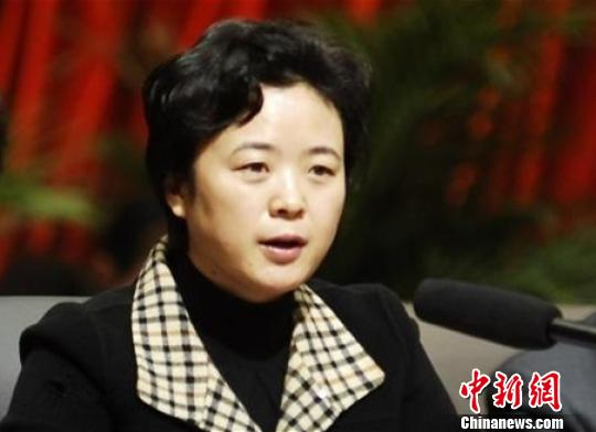 四川省法院:李佳获刑14年何华章获刑8年半