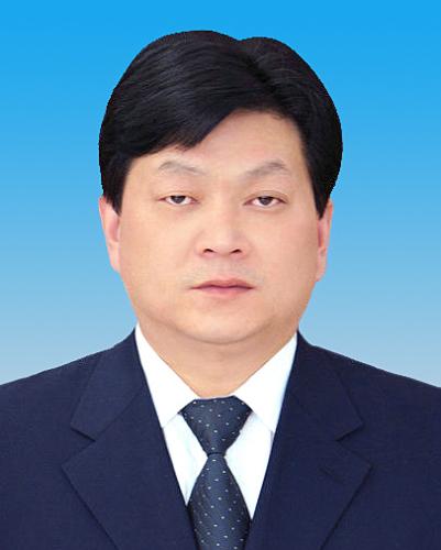 甘肃省免去虞海燕副省长职务 终止其人大代表资格