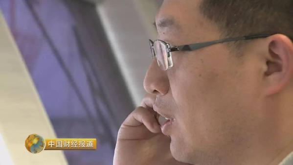 中国建全球最大海上钻井平台 有37层楼高(图)