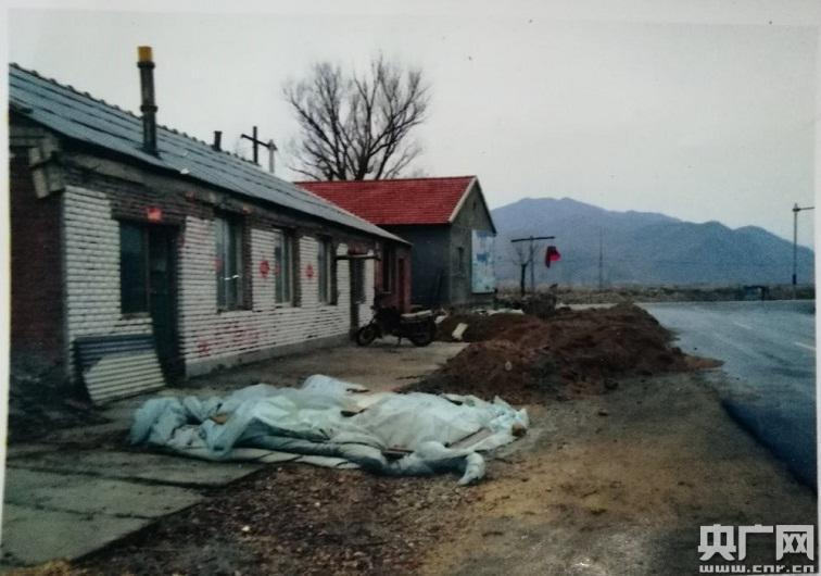辽宁再现瞒报洪灾死亡人数:4死3失踪上报无人伤亡