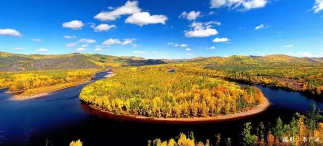 第九批国家级风景名胜区名单公布