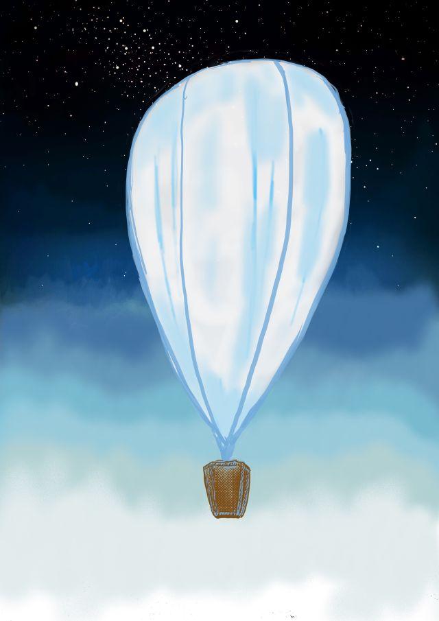 [转载]从雪山、气球到太空,六十载铸就空间天文重器 - zhangfangkuai - 张方块的博客