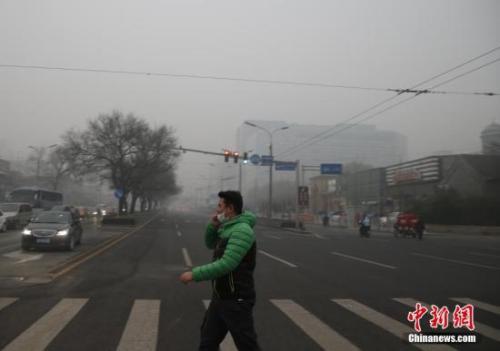 7省市列环保督察整改清单 甘肃数十次提及祁连山