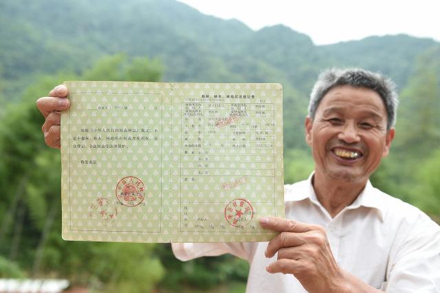 中国人口老龄化_2016中国农村人口