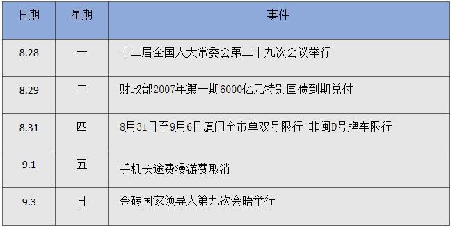 利来国际官网官方下载
