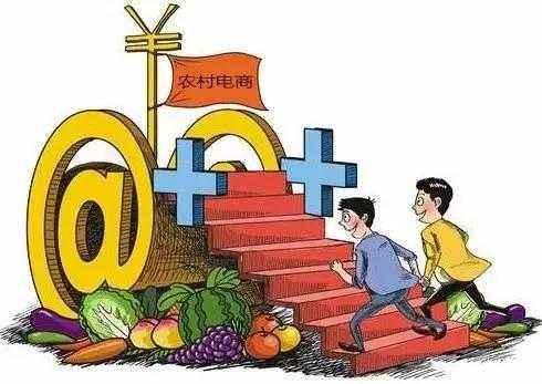 近观浙江农创大潮:很美很富裕咋实现的?