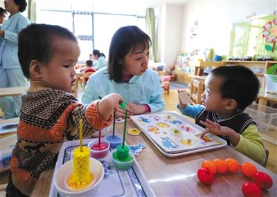 北京:福利院可接收家庭无力照料残疾儿童后藤真希下海