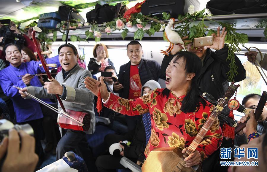 (经济)(2)西安至成都高速铁路全线开通