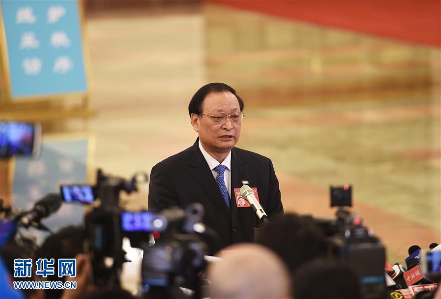 中医药管理局局长:中医药法配套文件争取7月1日前出台