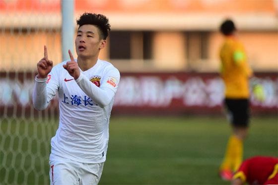 足协杯:北京国安VS长春亚泰视频直播地址国安主场欲止连败