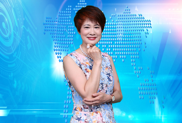 把中澳文化交流当成己任 澳大利亚人对中国文化有很大的热情