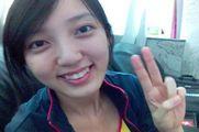 華國鋒的孫女個個美艷如花