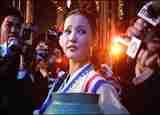 朝鮮五大國寶級美女驚艷組圖
