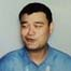 Sports figure Yao Ming's photo booth selfies for YOG