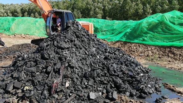 吉林长春:消纳能力弱,垃圾成山如何解?
