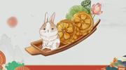 这个中秋节,你吃什么馅的月饼?