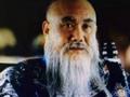 表演藝術家廖丙炎因病逝世 廖凡已確認