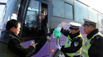 春運・服務:多項措施保障旅客出行安全