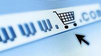 質檢總局:加強電子商務産品質量監管