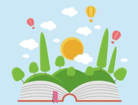 國民閱讀習慣揭秘,你的偏好是什麼?