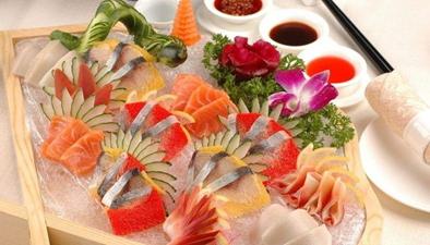 最長休漁期來啦!封海了 愛吃海鮮的你還好嗎?