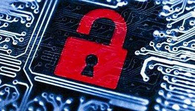 """全球近百個國家遭史上最大規模網絡攻擊 英國小夥""""意外""""阻攔勒索軟件傳播"""