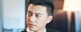 靳東微博回應熱門話題