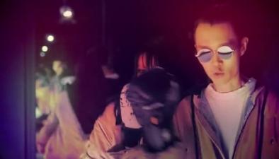 薛凱琪方大同打造年度最甜情歌《天生一對》