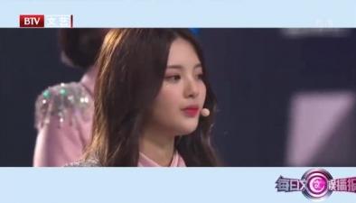 姜文 罕見現身綜藝節目