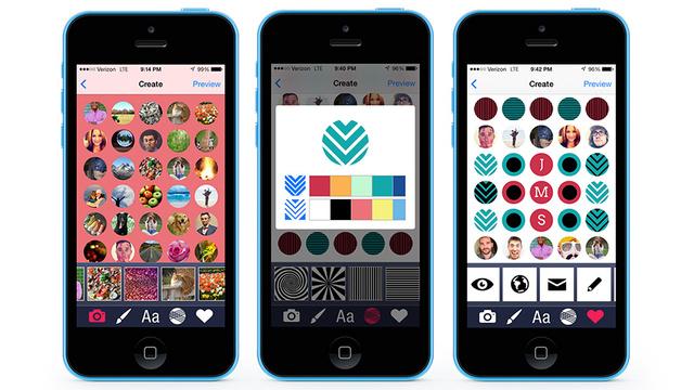instagram视频app_