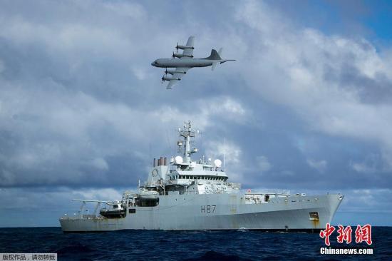 马航因MH370客机事件再陷困境 前景或不容乐观